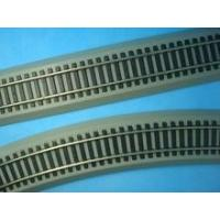 Cheap Train model HO scale steel train rail sets model rail for run train model for sale