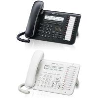 Cheap Panasonic PBX Series Panasonic Digital Proprietary Telephone KX-DT543 for sale