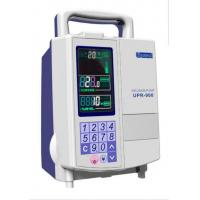 Medical Battery Infusion Pump Battery