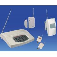 Cheap FD-508 Telephone network wireless burglar alarm for sale