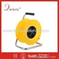 Cheap France Cable reel QC3330/QC3350 for sale