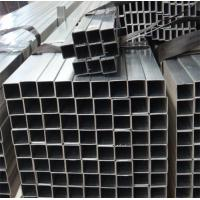 Cheap Galvanized Steel Pipe Product Name:Galvanized Steel PipeBuy: for sale