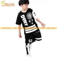 Cheap Children's Day Hip Hop Jazz Street Dance Costume for sale