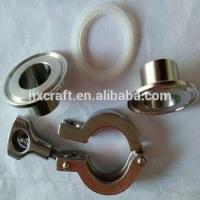 Cheap OEM New Design Rubber Washer Rubber Flat Washer Silicon Rubber Washer for sale
