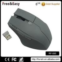 Cheap Promotional natural rubber aula gaming mouse rohs driver for sale