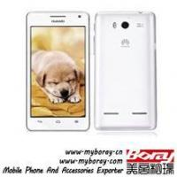 Cheap factory prices Huawei U9508 gsm mobile phone for sale