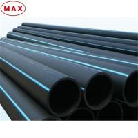 Cheap Leak free Long life-span hdpe dredging pipe for sale