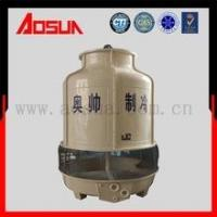Cheap Round counter-flow cooling tower Manufacturer of Cooling Tower With Low Noise,50 Ton for sale