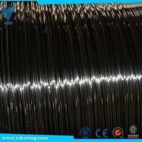 Cheap Stainless steel wire XM-19 stainless steel wire for sale