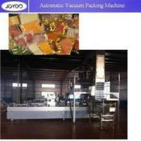 vacuum packing machine for food commercial