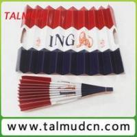 Cheap Promotional paper banner for sale