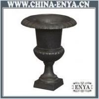 Cheap Cheep Garden Urn Planter Wholesale for sale