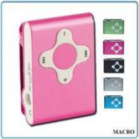 MP3 Player USB MP3 Player Kit
