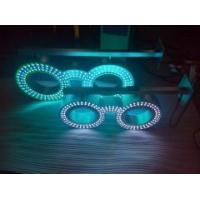 Cheap LED Glasses Sign  2016 hot selling led advertising sign IP65 for glass store for sale