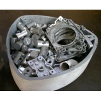 Cheap Scrap metal Zinc scrap for sale