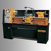 Cheap TURNER 360x1000 LATHE MACHINE for sale