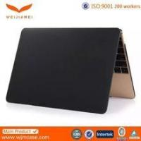 Factory price wholesale pc case for macbook pro case 13'' 15''