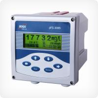 Cheap pFG-3085 Industrial Fluorine Ion Detector for sale