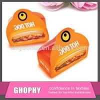 Cheap Paper Meal Box, Paper Lunch Box, Food Paper Box for sale