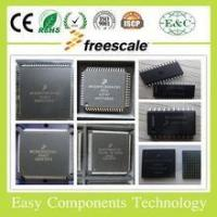 (Package SOP24) 71018SE IC chain