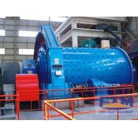 Cheap Building Material Equipment Coal Mill for sale