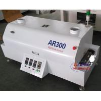Cheap Table Top Reflow Oven AR300 (Conveyor) for sale