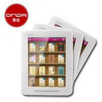 E-Reader Onda 4G ebook 8 inch