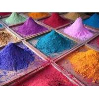Cheap VAT Red / Black / Blue / Yellow for sale