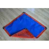 170 gsm tarpaulin in roll many sizes available width 4m/6m not weld