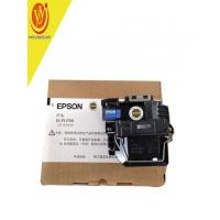 Cheap EPSON lamp Projector Lamp for Epson ELPLP56 for sale