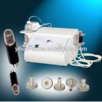 Cheap IHSPA7.0 micro crystal dermabrasion machine for sale