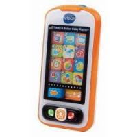 Cheap Vtech Touch And Swipe Baby Phone from VTech for sale
