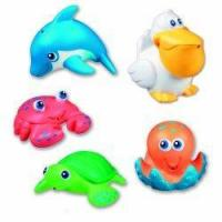 Cheap Munchkin Five Sea Squirts by Munchkin for sale