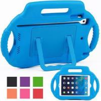 EVA case for ipad For ipad mini shockproof kids eva foam case