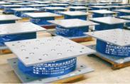 Cheap Seismic Isolation Bearings for Building Bridge and Building Bearings for sale