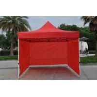 Cheap Instant Canopy Quick shelter Tent Outdoor Gazebo for sale