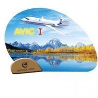 Cheap Other Products Promotional Fan for sale