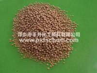 Cheap Water Treatment Clay Ball for sale