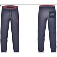 Cheap M118 Man clothing appreal for sale