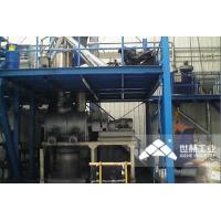 Quality Dye&Pigment Complete Production Line for sale
