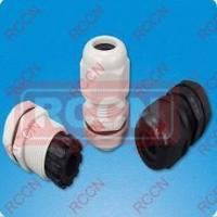 Cheap Cable Gland RCCN MG Nylon Cable Gland for sale