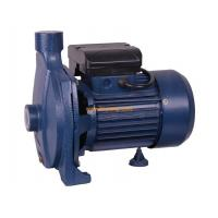 Cheap Domestic Centrifugal Pump-HCP for sale