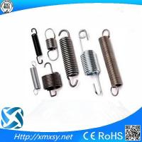 Cheap Tension spring Different use small bicycle tension spring and welcome to customize for sale