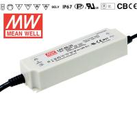 Cheap LPF-60 Enclosed Power Supply for sale