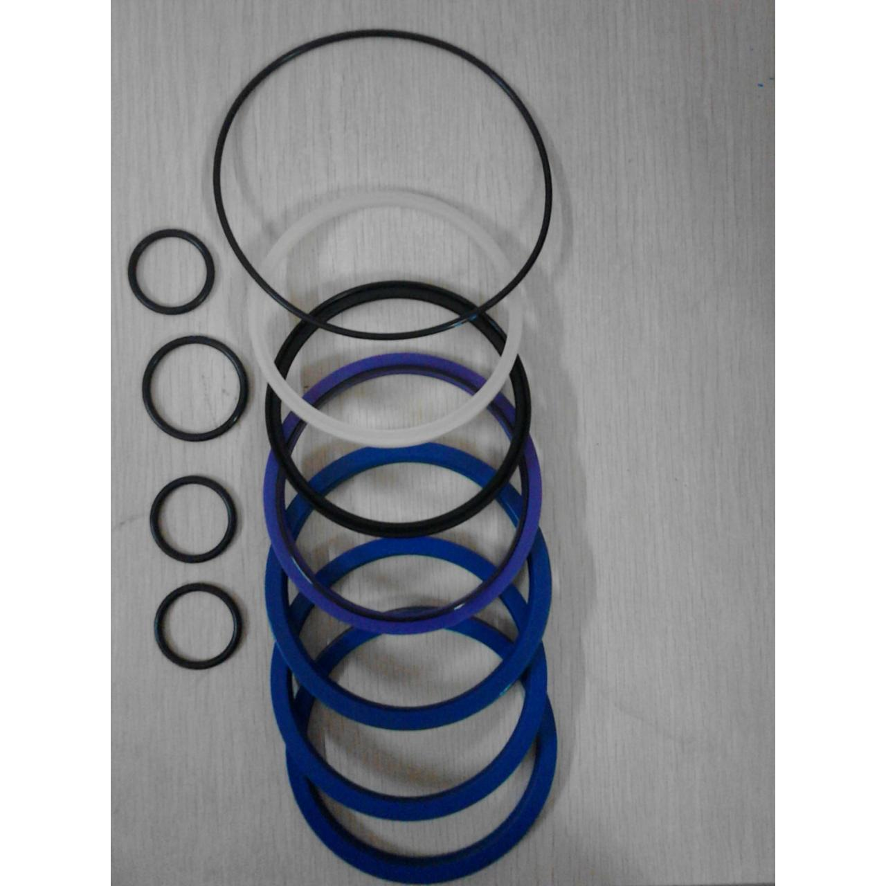 Cheap Cylinder seal kit SOOSAN S1300 for sale