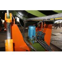 Spray Axial Flow Fan