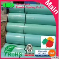 Cheap FBE Pipe Powder Coating for sale