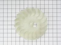 Cheap Clothes Dryer BLOWER WHEEL for sale