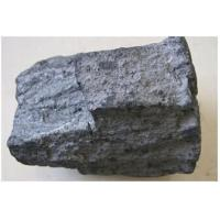 Cheap Foundry Coke 150-250mm for sale