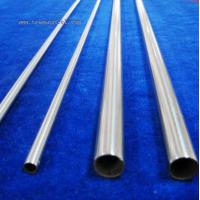 Cheap Precision Hydraulic Tubes for sale